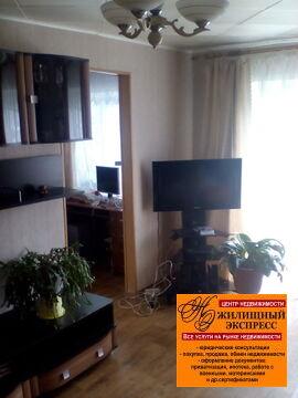 1 000 000 Руб., 2 ком.кв р-н Чкаловский, Купить квартиру в Кинешме по недорогой цене, ID объекта - 321182433 - Фото 1