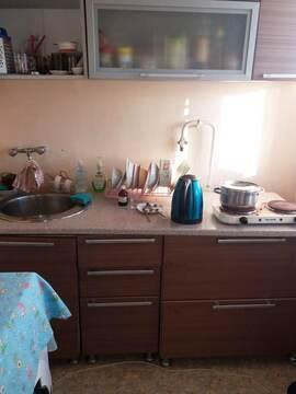Продам комнату 12.5 кв.м. в 2-х кв. по ул. Бондаря 5 - Фото 4