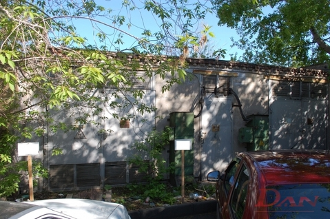 Коммерческая недвижимость, Хлебозаводская, д.15 - Фото 4