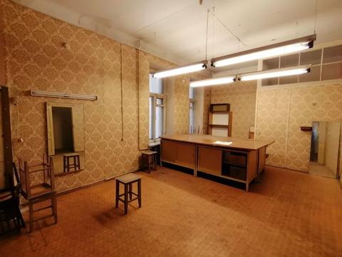 Объявление №61891783: Сдаю 2 комн. квартиру. Санкт-Петербург, Литейный пр-кт., 29,