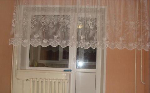 Продается 1-комнатная квартира 41.2 кв.м. на ул. Николо-Козинская - Фото 4