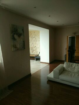 3 комнатная квартира по адресу: М.О, Жуковский, ул. Дугина, д. 17 к.3 - Фото 5