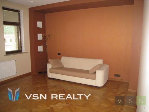 Продается квартира г.Москва, 4-я Тверская-Ямская, Продажа квартир в Москве, ID объекта - 314574916 - Фото 1