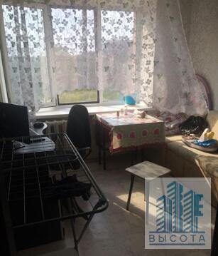 Аренда квартиры, Екатеринбург, Ул. Фигурная - Фото 3