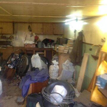 Продается гараж. , Дубна г, проезд Автолюбителей - Фото 1