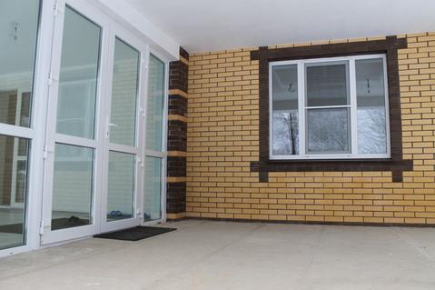 Продается дом. , Лужки д, микрорайон Солнечный город-3 - Фото 1