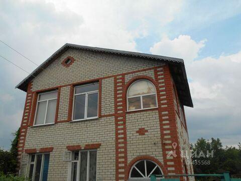 Продажа дома, Валуйки, Валуйский район, Ул. Вокзальная - Фото 1