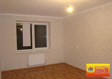 Продается 1 комн квартира на Бульваре роз - Фото 1