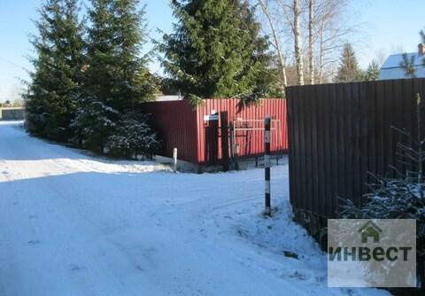 Продаётся 2-этажная дача 130 кв. м. на участке 6 соток, Наро-Фоминский - Фото 3