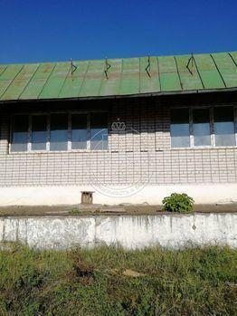 Продажа производственного помещения, Казань, Ул. Тульская - Фото 2