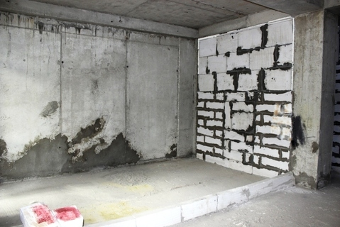 Срочная продажа 1-комнатной квартиры на Поляне Сказок - Фото 5
