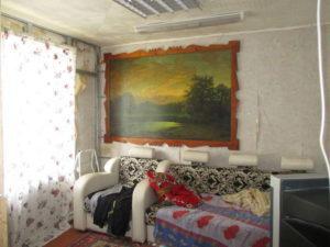 Отличный дом - Фото 3