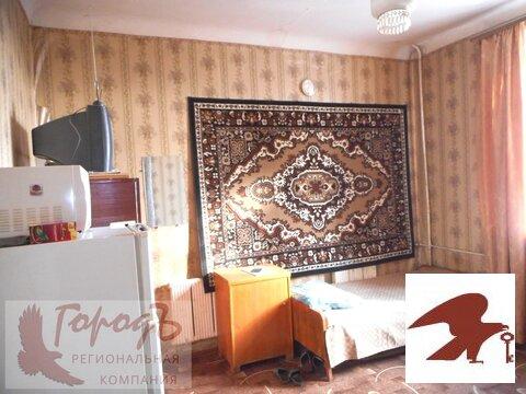 Комнаты, ул. Комсомольская, д.169 - Фото 5