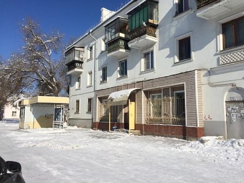 Нежилое помещение, ул. Бестужева - 10 - Фото 2