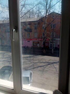 Продажа квартиры, Кемерово, Ул. Инициативная - Фото 2