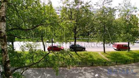 Продажа квартиры, м. Проспект Ветеранов, Ул. Солдата Корзуна - Фото 5