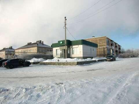 Продажа псн, Хохольский, Хохольский район, Морозова пер. - Фото 3