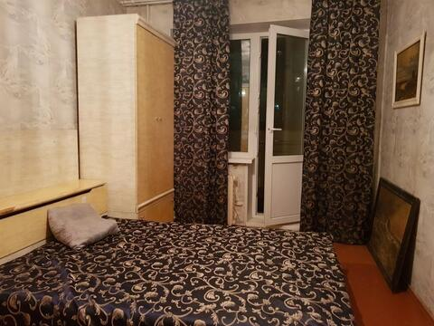 Сдается 3 комнатная квартира в районе Мальково - Фото 4