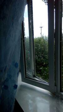 Продается Комната ул. Моковская - Фото 4