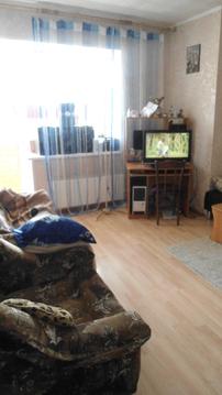 Продается 1-ая квартира в г.Александров по ул.Гагарина р-он Южный-5 10 - Фото 1