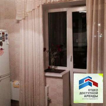Аренда квартиры, Новосибирск, м. Золотая Нива, Ул. Федосеева - Фото 3