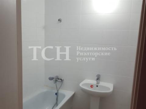 2-комн. квартира, Мытищи, ул Юбилейная, 6 - Фото 3