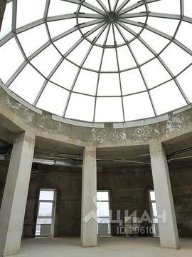 Офис в Москва Алтуфьевское ш, 35а (150.0 м) - Фото 2