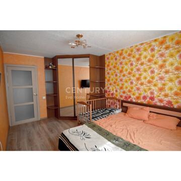 Александровская 4 - Фото 5