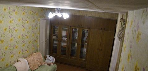Аренда квартиры, Вологда, Ул. Некрасова - Фото 3