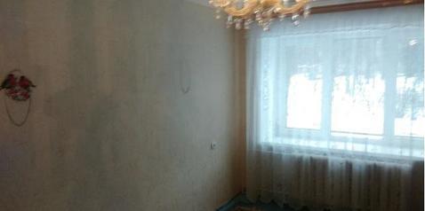 Продам 2-к квартиру, 43,4 м2 - Фото 2