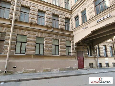 Продажа квартиры, м. Адмиралтейская, Адмиралтейская наб. - Фото 5