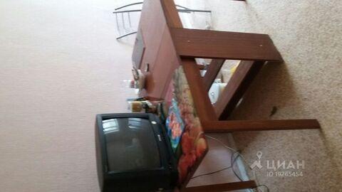 Аренда комнаты, Чебоксары, Улица Мате Залки - Фото 2
