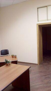Офис в старых Химках - Фото 4