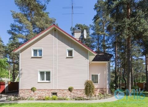 Продам дом во Всеволожске - Фото 1