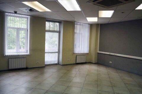 Офис - Фото 5