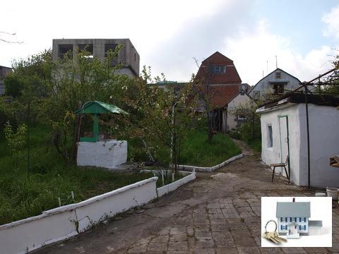 Продам дом на Корницкого - Фото 5