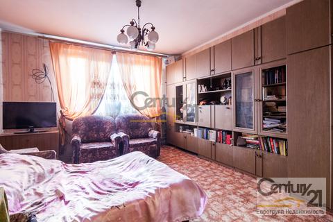 Продается 2-комн. квартира, м. Строгино - Фото 2