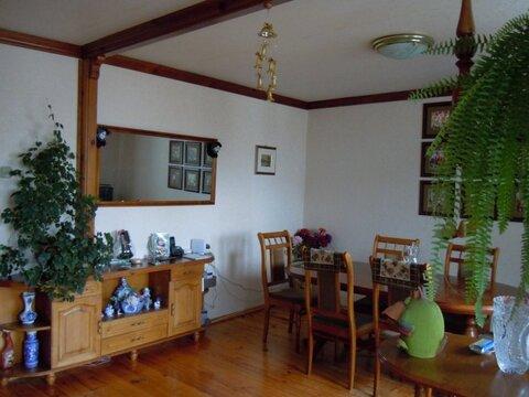 Продажа 4-комнатной квартиры, 136.5 м2, г Киров, Володарского, д. . - Фото 2
