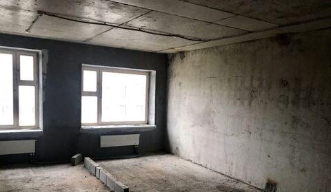 Продам 1-к квартиру, Коммунарка п, Фитаревская улица 17 - Фото 5