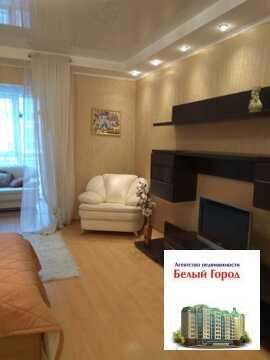Сдам 1 комнатную квартиру в городе Томске, ул. Карла Маркса, 36 - Фото 1