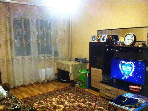 "Продажа 3к.кв ул.Родионова, ЖК ""Маяк"" на 8/17эт. Ремонт! - Фото 1"