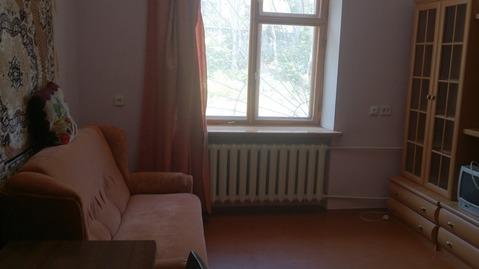 Комната рядом с центром - Фото 1