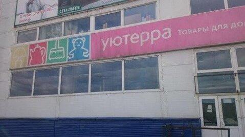 Продажа псн, Новосибирск, м. Заельцовская, Новосибирск - Фото 3