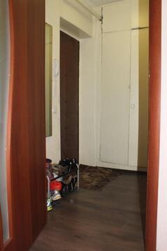 Продается 1к квартира среднего класса - Фото 2