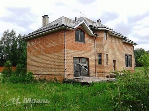 Продажа дома, Жостово, Мытищинский район - Фото 5