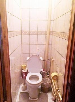 Квартира, ул. Октябрьская, д.64 - Фото 3