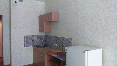 Сдам квартиру на месяц - Фото 2
