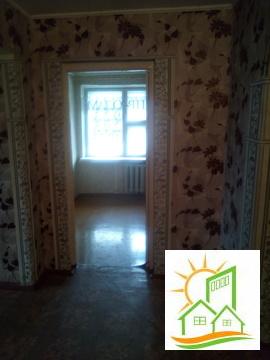 Квартира, мкр. 6-й, д.39 - Фото 1