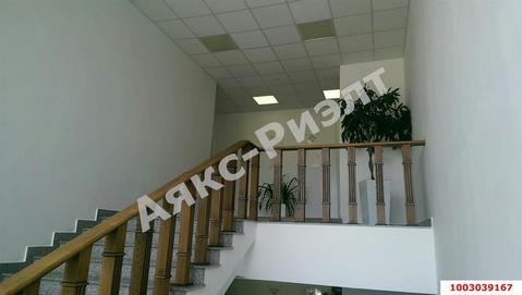 Аренда офиса, Краснодар, Ул. Зиповская - Фото 5
