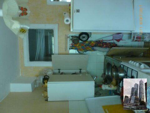 Продаем квартиру 3-х комнатную квартиру в Монино с гаражом. - Фото 4